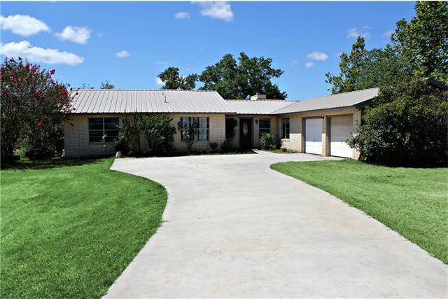 1155 Zion Hill Rd, Seguin, TX 78155