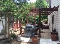 9 Kern Ramble St #B, Austin, TX 78722