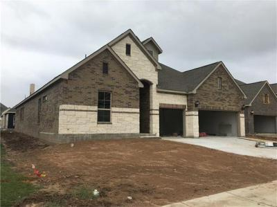 Photo of 21605 Hines Ln, Pflugerville, TX 78660