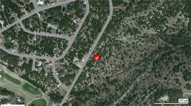 4905 Outpost Trce, Lago Vista, TX 78645
