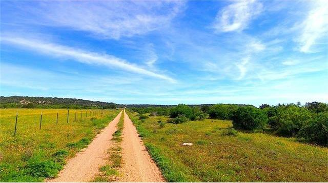 12822 Cr 370 (whiskey Rd), Other, TX 76854
