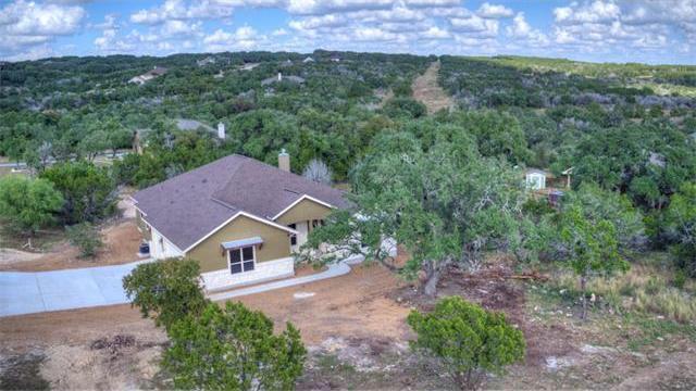 710 Shady Holw, New Braunfels, TX 78132