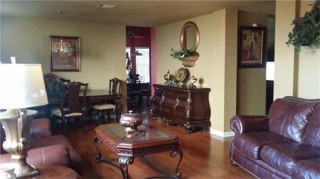 17113 Hamilton Point Cir, Manor, TX 78653