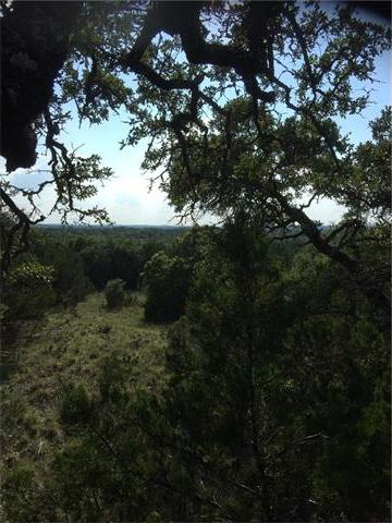 26 acres Cr 3068, Lampasas, TX 76550
