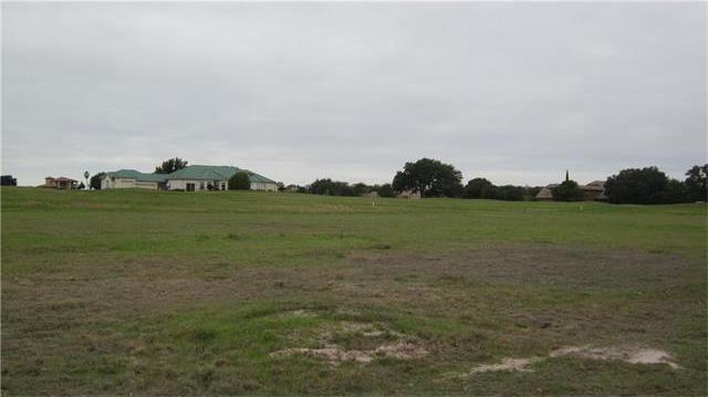 2402 Sailpoint Dr, Spicewood, TX 78669