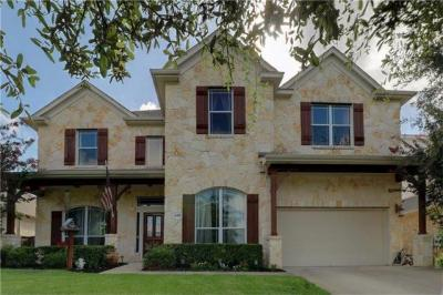 Photo of 4391 Green Tree Dr, Round Rock, TX 78665