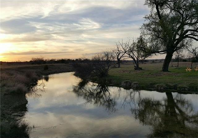 County Road 2337, Lampasas, TX 76550