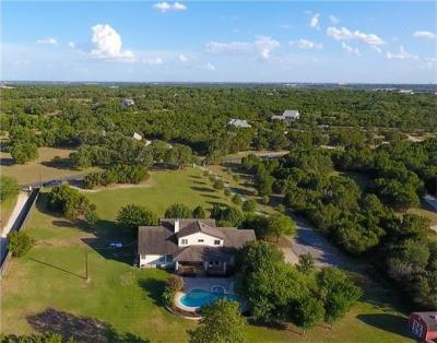 Photo of 127 Windemere, Leander, TX 78641