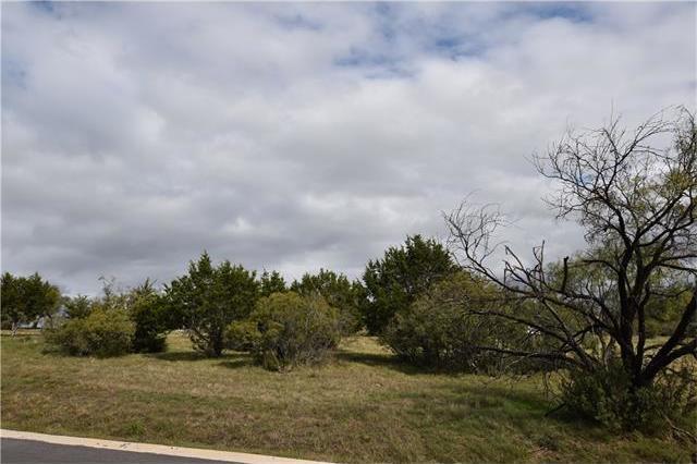 11071 Custers Last Stand, Horseshoe Bay, TX 78657