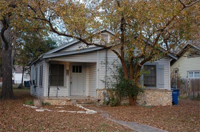 502 Genard St, Austin, TX 78751