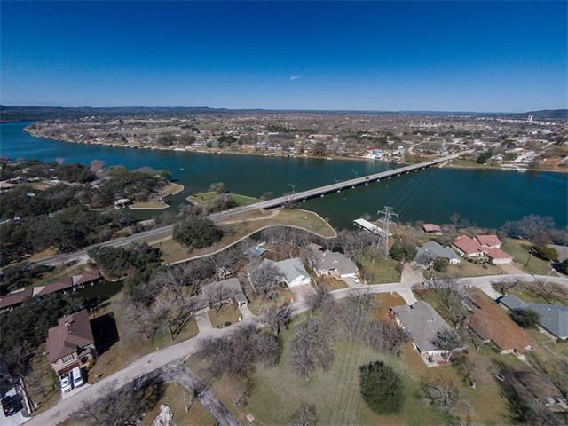 lot 64 Bridgepoint Dr, Kingsland, TX 78639