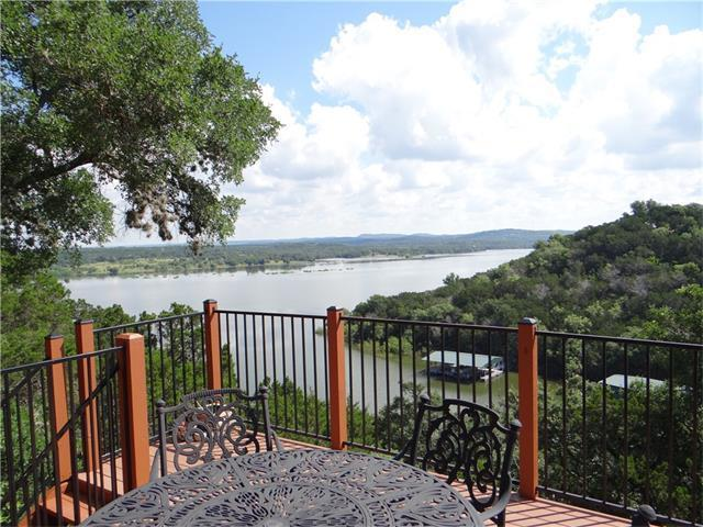 335 Coventry Rd, Spicewood, TX 78669