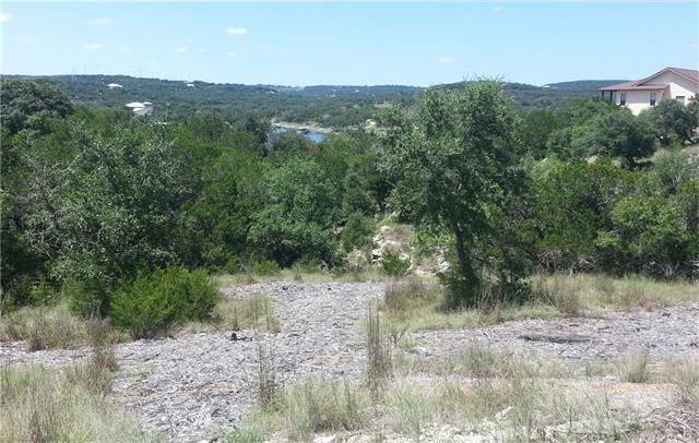 19725 Lakehurst Loop, Spicewood, TX 78669