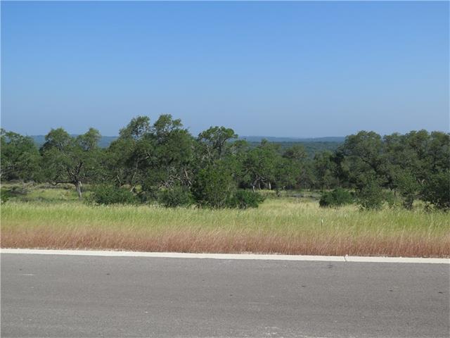 538 Cantera Rdg, New Braunfels, TX 78132
