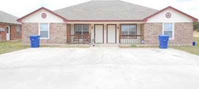 Photo of 607 Bermuda, Other, TX 76522