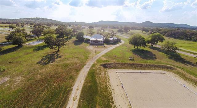 15751 Highway 16, Other, TX 78055