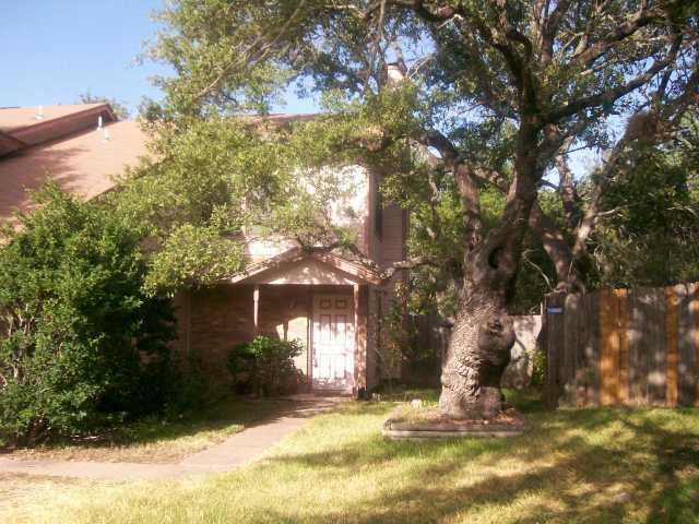 13335 Water Oak Ln #A, Austin, TX 78729