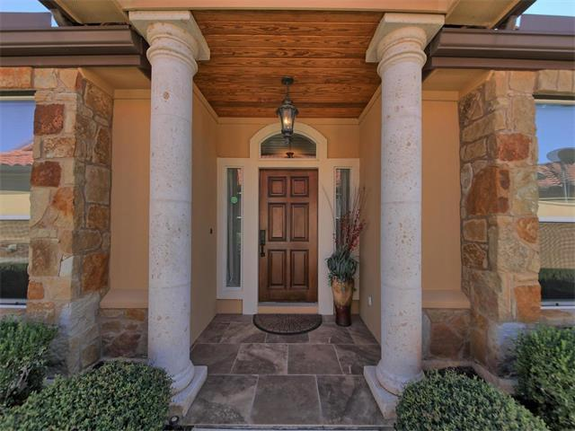 21118 Highland Lake Dr #1, Lago Vista, TX 78645