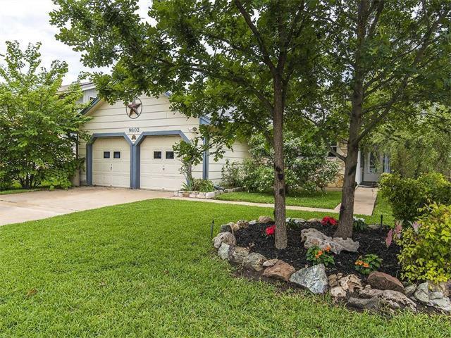 9802 Meadowheath Dr, Austin, TX 78729