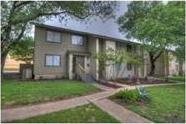 8807 Dawnridge Cir #102, Austin, TX 78757