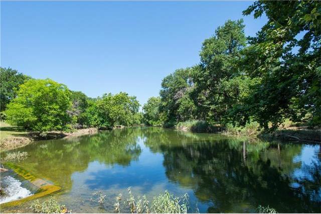 1800 Spanish Oak Trl, Round Rock, TX 78681