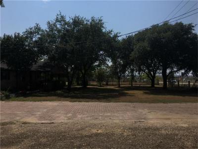Photo of 60 Limmer Loop, Round Rock, TX 78665
