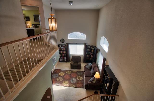 12829 Dwight Eisenhower St, Manor, TX 78653