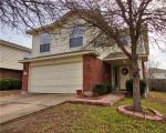 12829 Dwight Eisenhower St, Manor, TX 78653 photo 1
