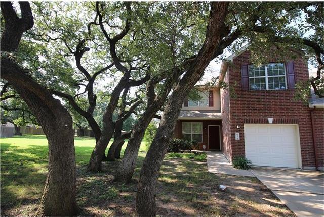 62 Verde Ranch Loop, Leander, TX 78641