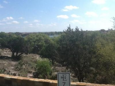 Photo of 1301 Apache Tears, Horseshoe Bay, TX 78657