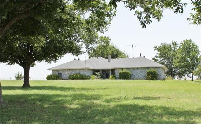 22211 Meeks Rd, Burlington, TX 76519