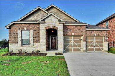 31452 Kingsway Rd, Georgetown, TX 78628
