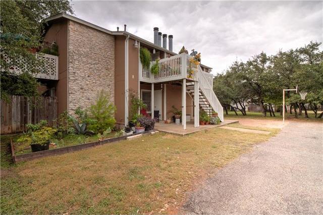 301 Algerita Dr #B, Georgetown, TX 78628