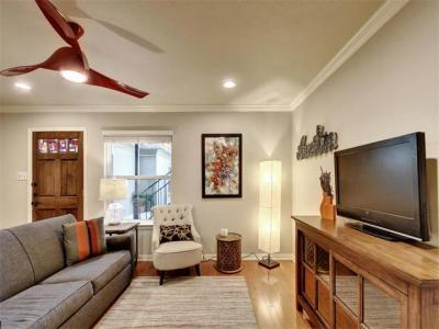 Photo of 1500 East Side Dr #113, Austin, TX 78704
