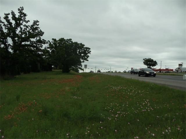 2080 Highway 71 E, Cedar Creek, TX 78612