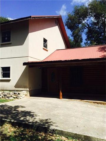 331 Rhodes Ln, Wimberley, TX 78676