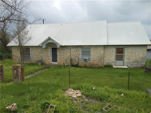 1007 W Hwy 290 #A, Dripping Springs, TX 78620