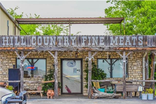 1405 State St, Marble Falls, TX 78654