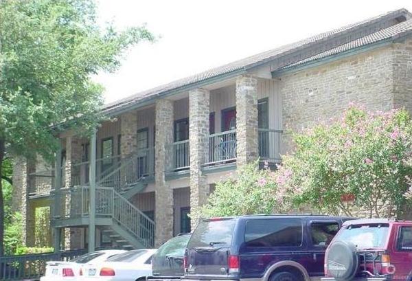 13740 N Research Blvd, Austin, TX 78750