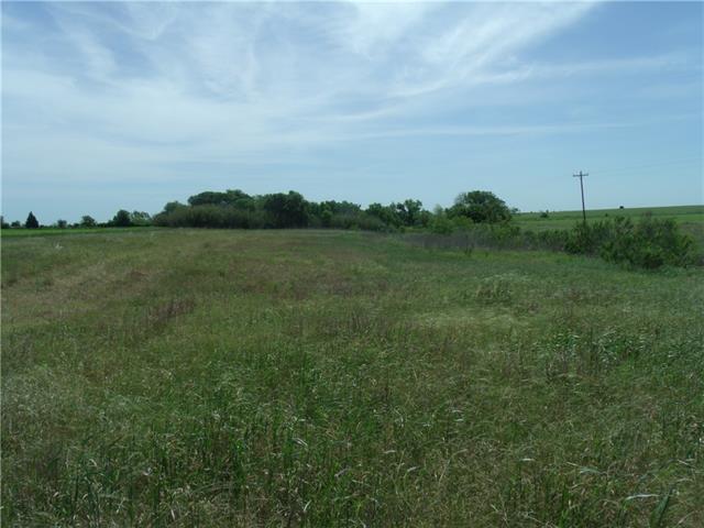 000 County Road 301, Granger, TX 76530