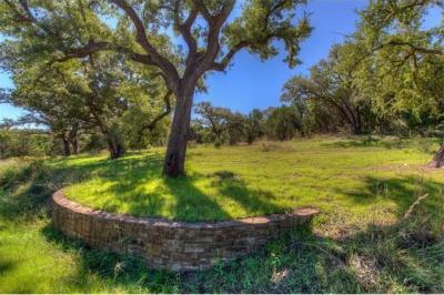 Photo of 4600 Barton Creek Blvd, Austin, TX 78735