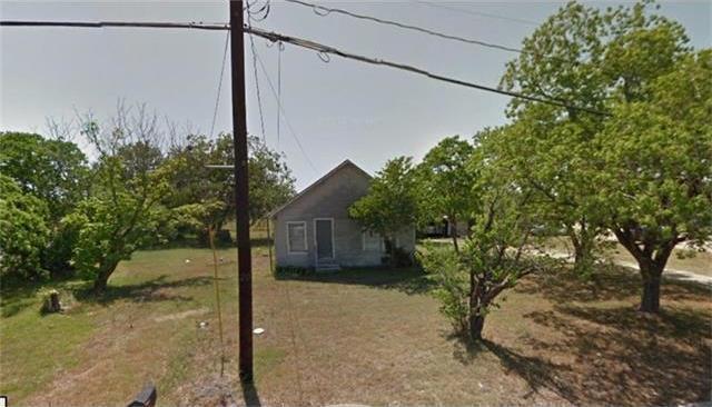 1205 S Main St, Lockhart, TX 78644