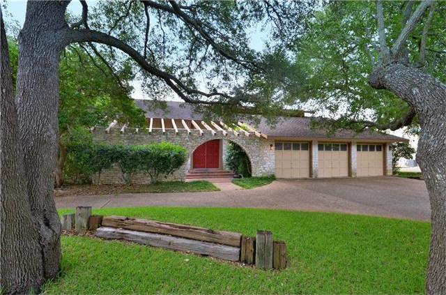 11220 Pinehurst Dr, Austin, TX 78747