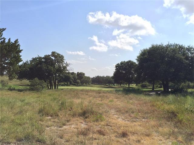5800 Spanish Oaks Club Blvd, Austin, TX 78738