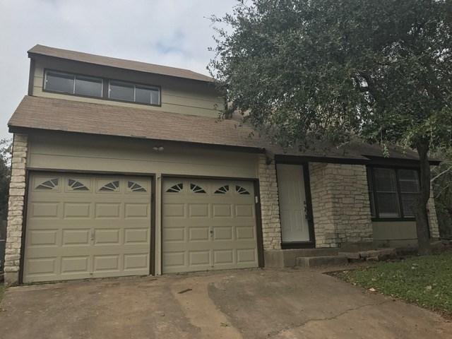 7704 Fenton Cv, Austin, TX 78736