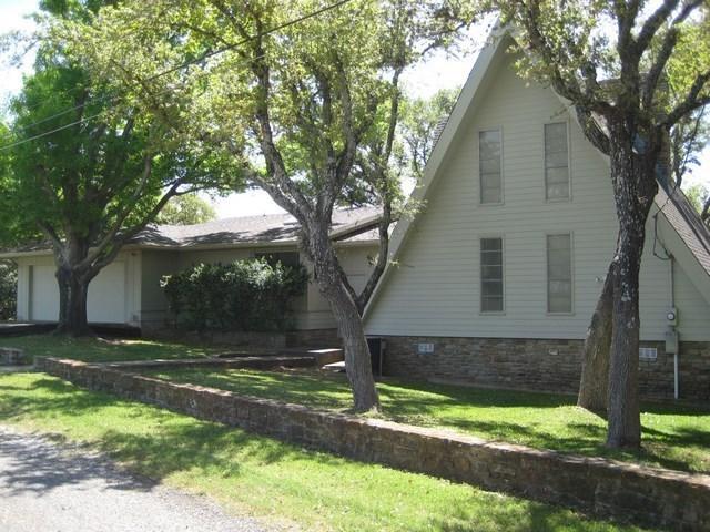 1600 Beaver Creek Circle Dr, Burnet, TX 78611