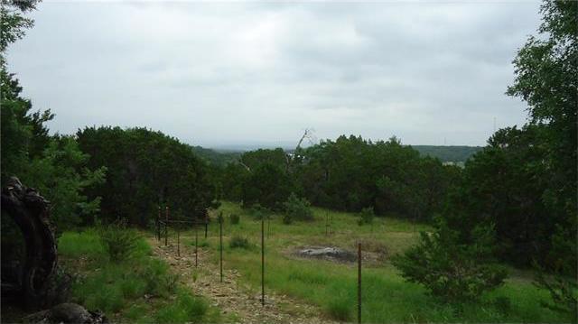 Hwy 71, Spicewood, TX 78669