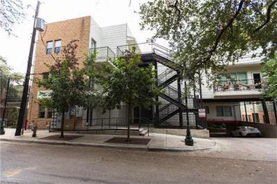 Photo of 2708 San Pedro St #302, Austin, TX 78705