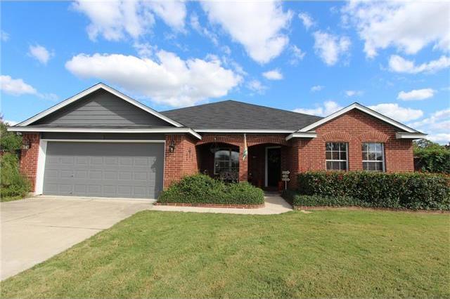173 Murchison Dr, Cedar Creek, TX 78612