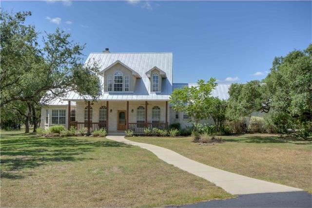 279 Pin Oak Trl, New Braunfels, TX 78132